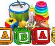 Świat zabawek - O! Zabawki.pl - Sklep internetowy