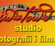 Światowid - studio fotografii i filmu