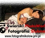 Świerski PhotoWorks -fotografmikolow.prv.pl Fotograf Mikołów