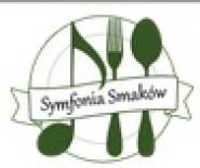 Symfoania Smaków