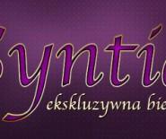 syntia.pl - Internetowy sklep z bielizną