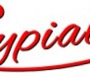 Sypialka.pl - oferujemy pościele, koce i in.