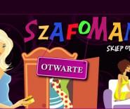 SzafoMania