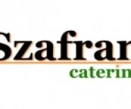 Szafran Catering