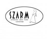 """""""SZARM"""" szarmanckie suknie ślubne"""