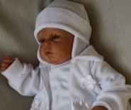 Szatka.pl - piękne kompleciki dla chrzczonych maluchów