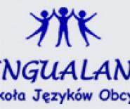 Szkoła języka angielskiego LIngualand