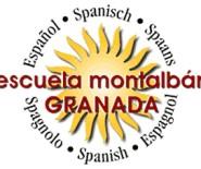 Szkoła języka hiszpańskiego Montalban w Granadzie, Hiszpan