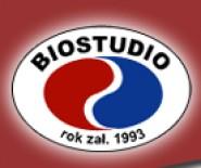 Szkoła masażu Biostudio