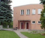 Szkoła Podstawowa Pomnik 1000-lecia Nr 1235     im. Bohateró