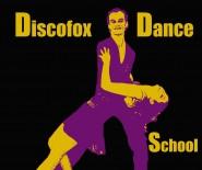 SZKOŁA TAŃCA DISCOFOX DANCE SCHOOL