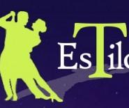 Szkoła Tańca Estilo