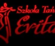 Szkoła Tańca Evita w Suwałkach