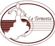 Szkoła Tańca Flamenco La Tormenta