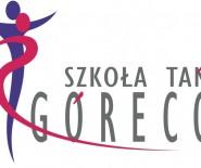 """Szkoła Tańca """"Góreccy"""""""