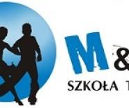 Szkoła Tańca M&S