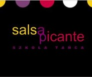 Szkoła Tańca Salsa Picante