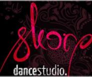 Szkoła Tańca Skorp | Studio Tańca Skorp