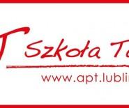 Szkoła Tańca Towarzyskiego i Salsy APT Magdalena Woszczek