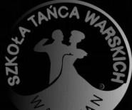 Szkoła Tańca Warskich