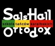 Szkoła Tańców Karaibskich SalsHall Ortodox