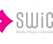 Szkoła Wizażu i Charakteryzacji SWiCH