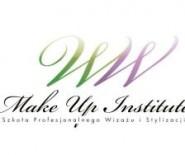 Szkoła Wizażu i Stylizacji - Make Up Institute Ewa Winiarska
