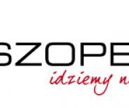 Szoperki ~ Personal Shopper ~ Osobista Stylistka Poznań