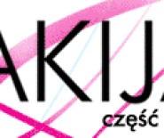 Sztuka Makijażu - kurs i nauka