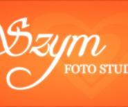 SZYM FOTOSTUDIO