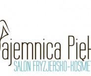 Tajemnica Piękna Salon Kosmetyczno - fryzjerski