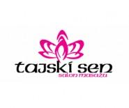 Tajski Sen Saska Kępa - Salon Masażu Tajskiego