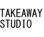 TAKEAWAY STUDIO