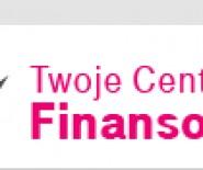 Tanie kredyty - gotówkowe, hipoteczne, samochodowe