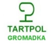 Tartpol - tartak Gromadka