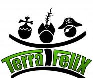 Terra Felix