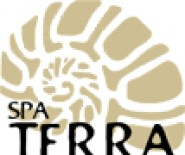 TERRA ROSSA SALON SPA
