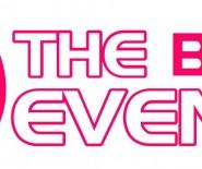 The Best Events - organizacja slubów, wesel