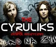 The Cyruliks