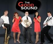 The Good Sound