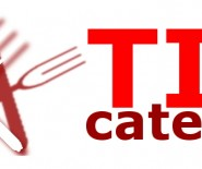 TIM catering