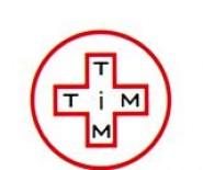 TiM - Usługi medyczne