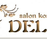 Tocco Del Fiore Salon Kosmetyczny