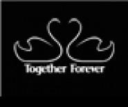 Together Forever Organizacja wesela Konsultant ślubny