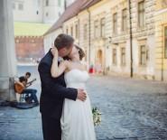 Tomasz Bieszczad - Fotografia ślubna i okolicznościowa