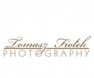 TOMASZ FIOŁEK PHOTOGRAPHY !!! Kreatywna Fotografia Ślubna