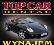 Top Car Rental