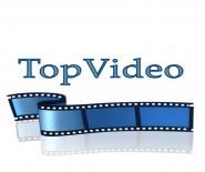 Top Video