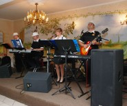 Tradycja Band