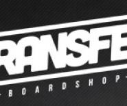 Transfer-Snowboard.pl